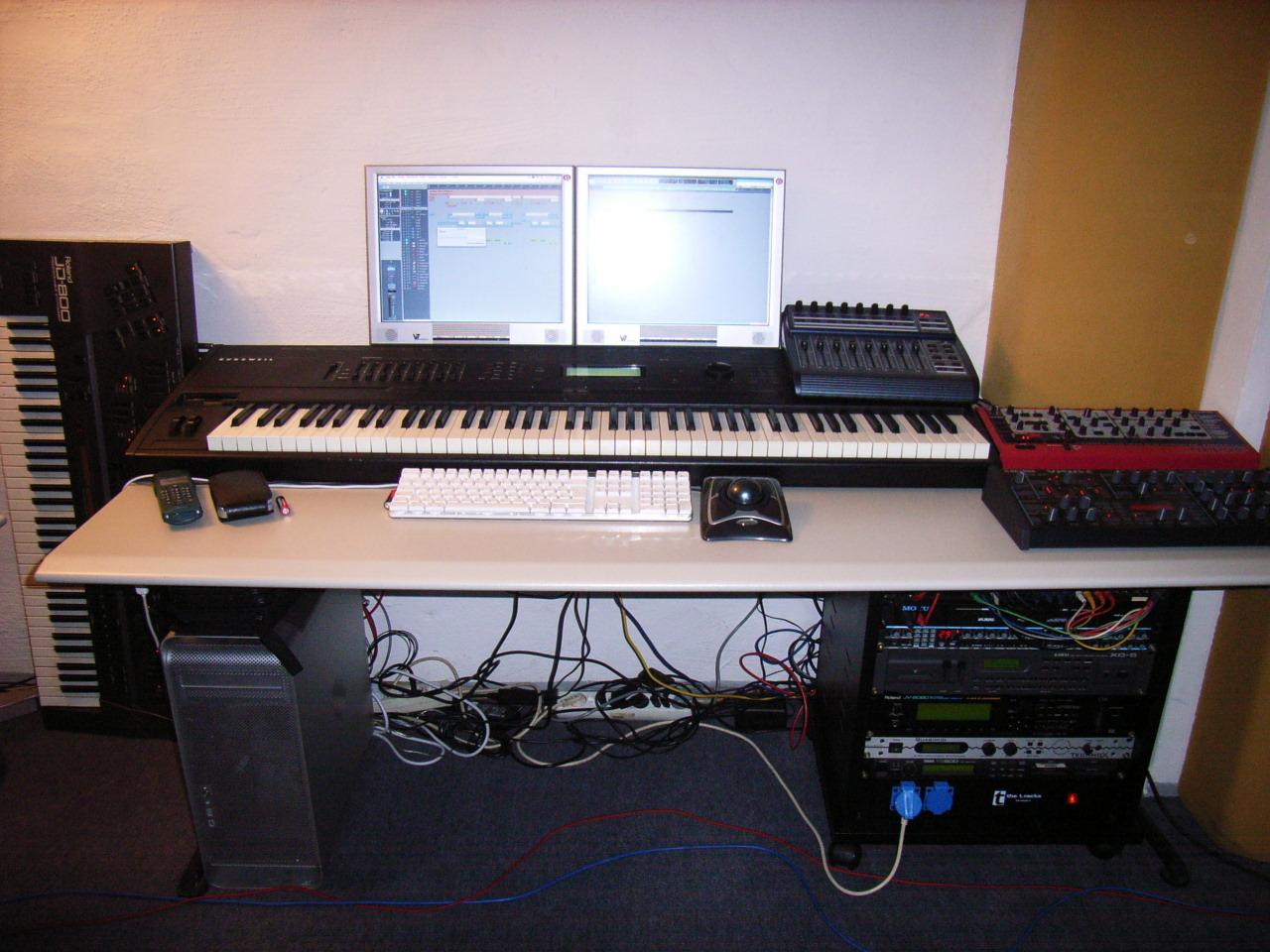 Similiar Small Basement Recording Studio Design Keywords Home Studio Design